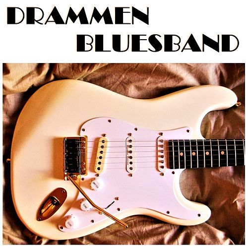 Mary Had a Little Lamb (Live) [feat. Øyvind Andersen] by Drammen Bluesband