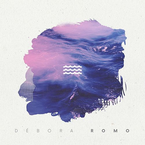 Sumérgeme by Débora Romo