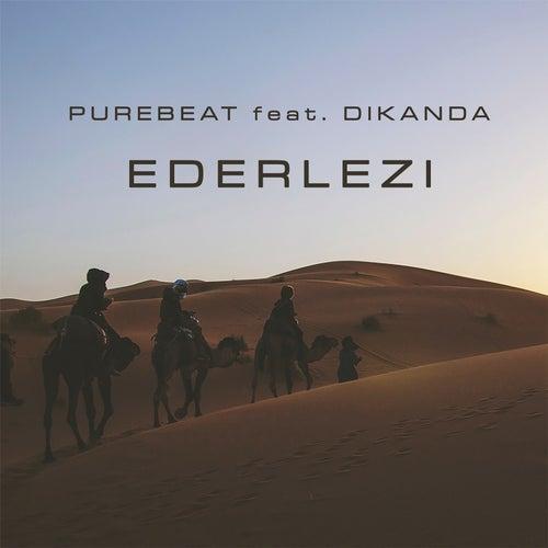 Ederlezi de Purebeat