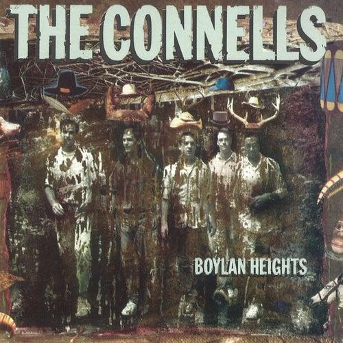 Boylan Heights de The Connells