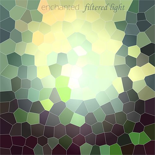 Enchanted von Filtered Light