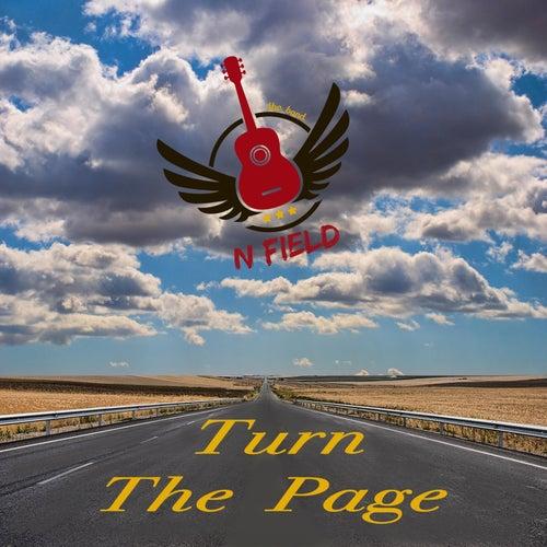 Turn the Page de N Field