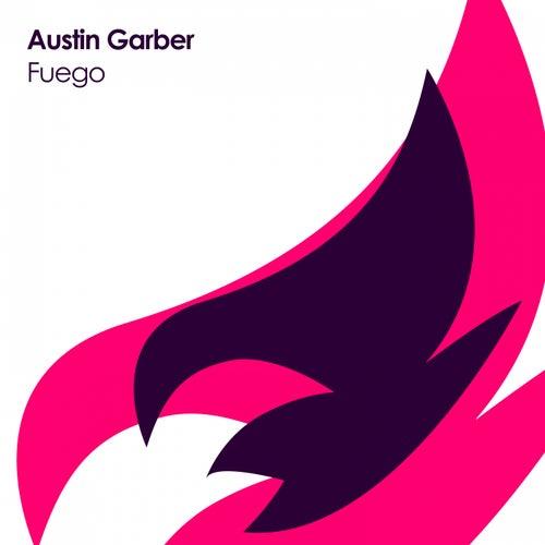 Fuego by Austin Garber