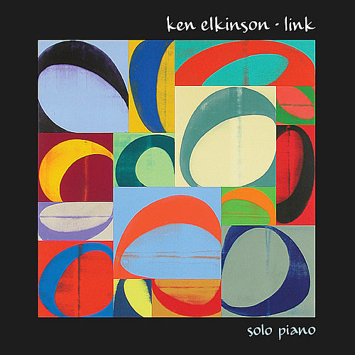 Link by Ken Elkinson