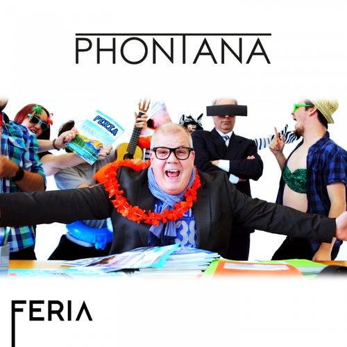 Feria by Phontana