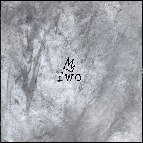 Two by kings