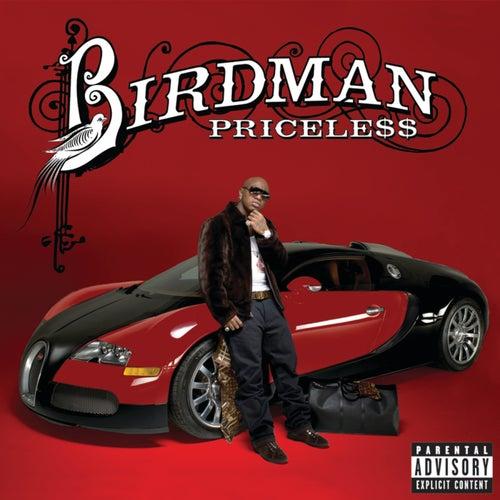 Pricele$$ (Deluxe) von Birdman