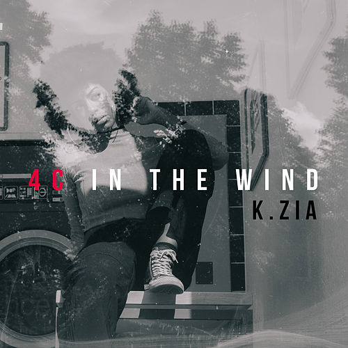 4C in the Wind by K.Zia