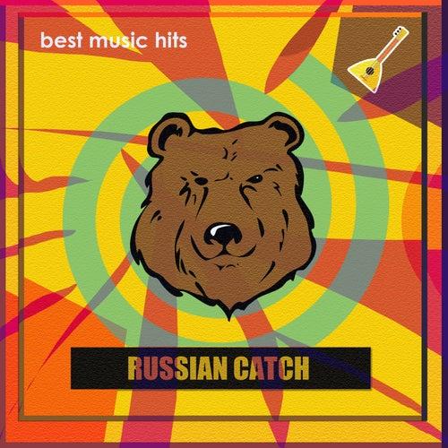 Русский Кач von Various Artists