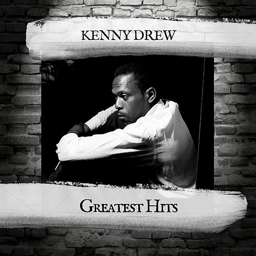 Greatest Hits de Kenny Drew