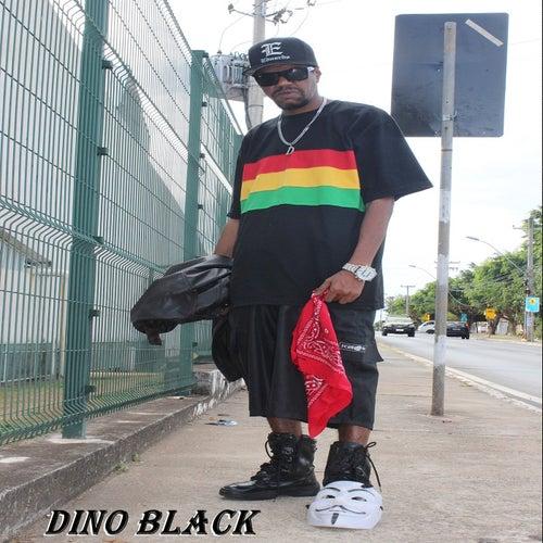 Discurso Bélico by Dino Black