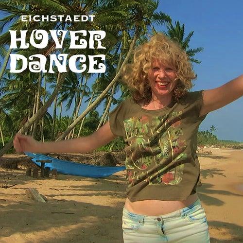 Hover Dance von Eichstaedt