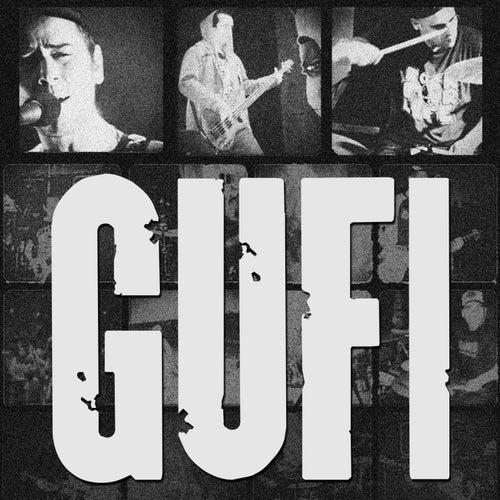 Banda en Extinción de Gufi