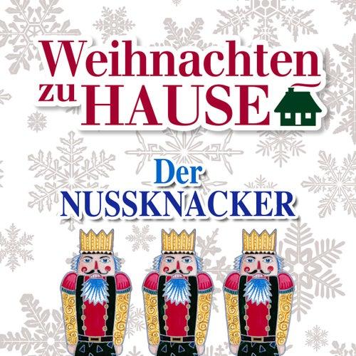 Weihnachten zu Hause: Der Nussknacker, Op. 71 von Baltimore Symphony Orchestra