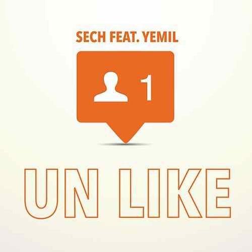 Un Like de Sech