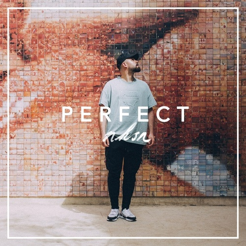 Perfect by NKSN