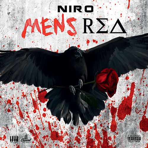 Mens Rea by Niro