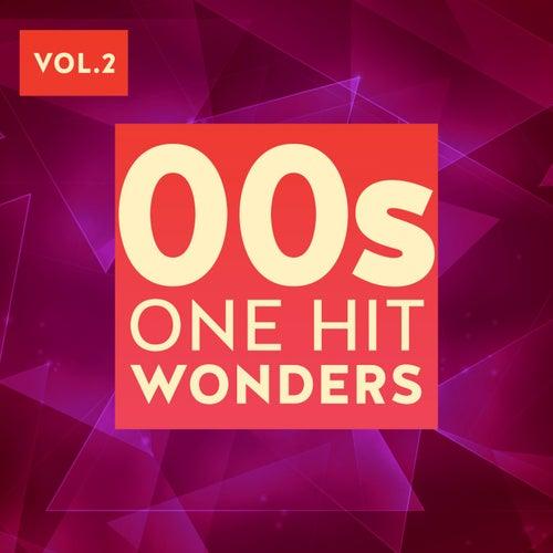 00s One Hit Wonders, Vol. 2 de Various Artists