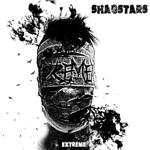 Extreme by ShagStars