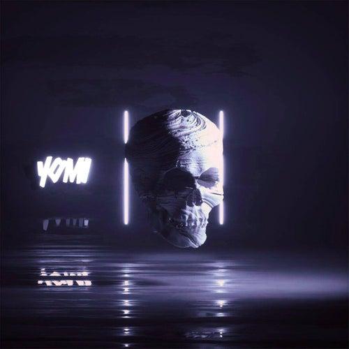 Yomi by Xaatu