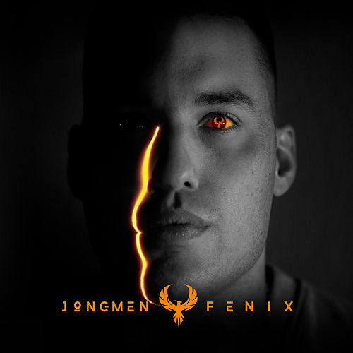 Fenix by Jongmen