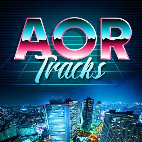 AOR Tracks de Various Artists
