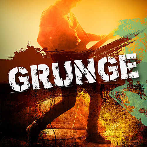 Grunge by Various Artists