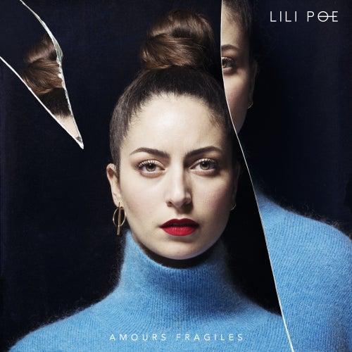 Les sirènes (feat. Jok'Air) de Lili Poe