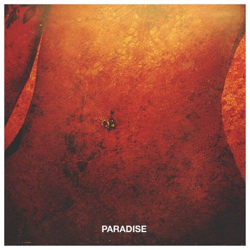Paradise by Josh Pan