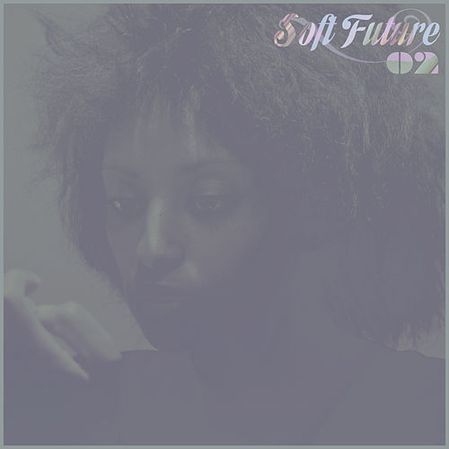 Soft Future 02 by Various Artists