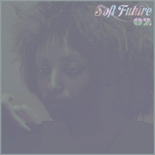 Soft Future 02 von Various Artists