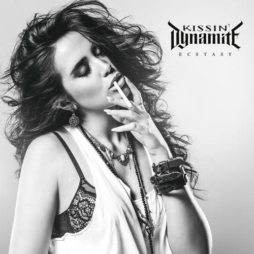 Ecstasy de Kissin' Dynamite