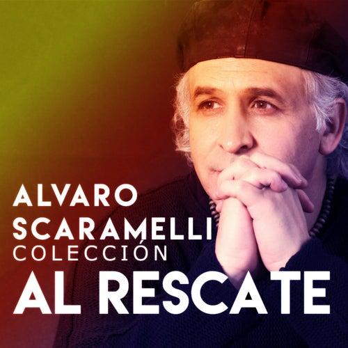 Colección al Rescate von Alvaro Scaramelli