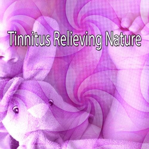 Tinnitus Relieving Nature von Rockabye Lullaby