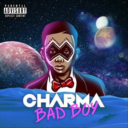 Bad Boy de Char'ma
