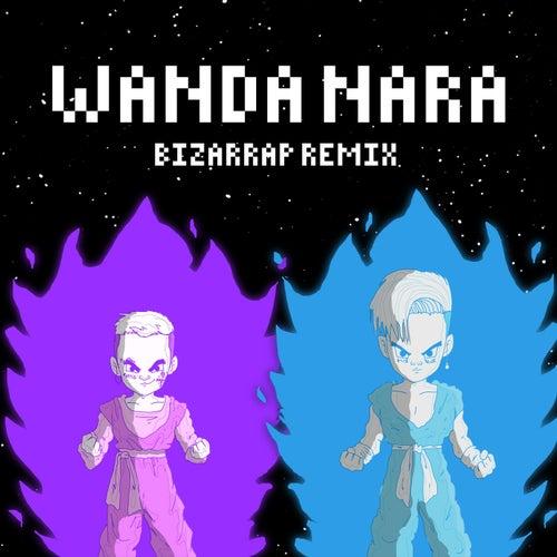 Wanda Nara (Bizarrap Remix) by Bizarrap