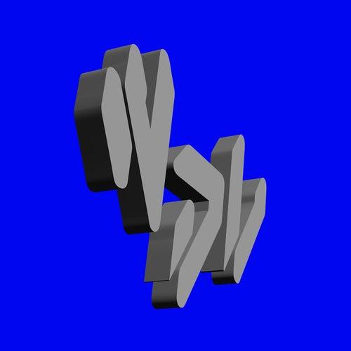 Hurricane Highlife by Wdl