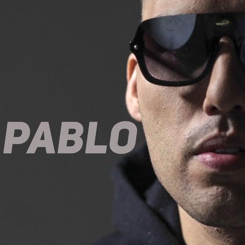 Pablo by Jongmen