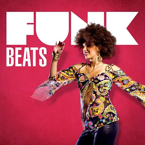 Funk Beats by Various Artists