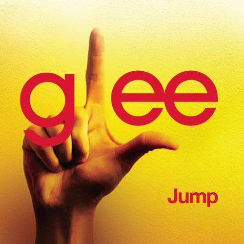 Jump (Glee Cast Version) de Glee Cast