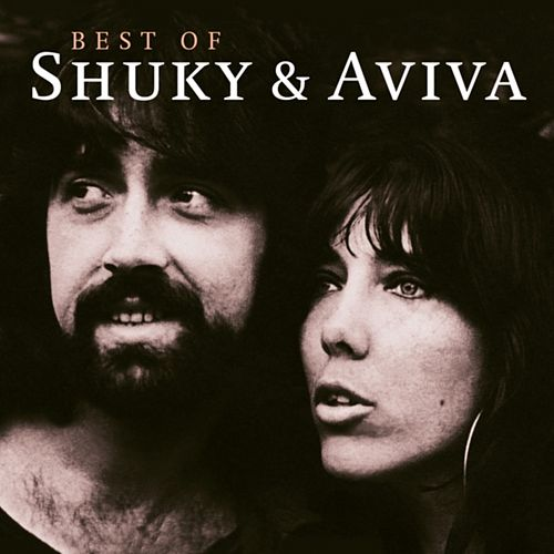 Best of Shunky & Aviva von Aviva