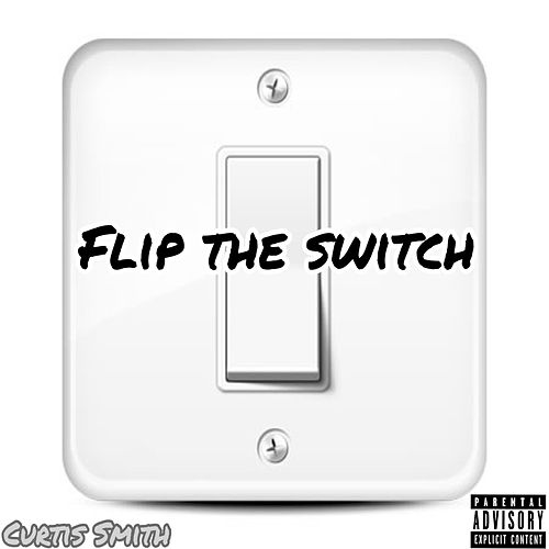 Flip the Switch by Curtis Smith