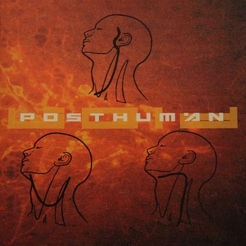 Posthuman by Void
