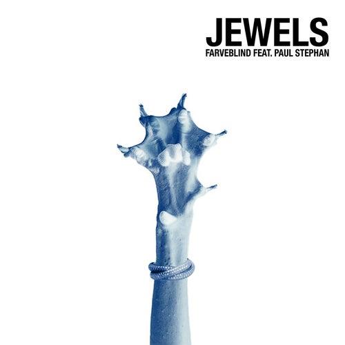Jewels von Farveblind