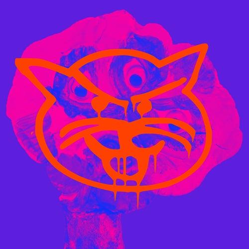 Glitchit (Töölön Ketterä Remix) by Ruusut