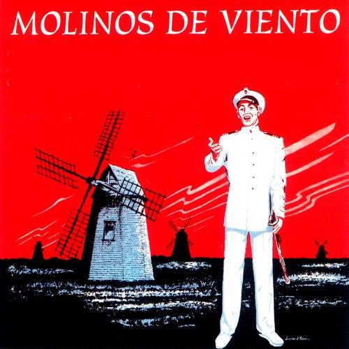 Molinos de Viento de Orquesta De Camara De Madrid