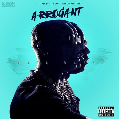Arrogant (Reloaded) de Various Artists