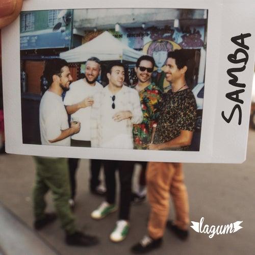 Samba by Lagum
