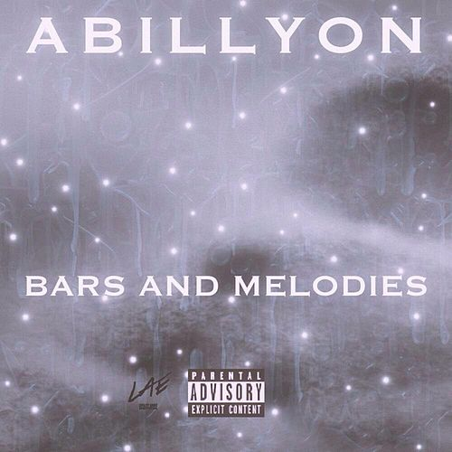 Bars and Melodies by Abillyon