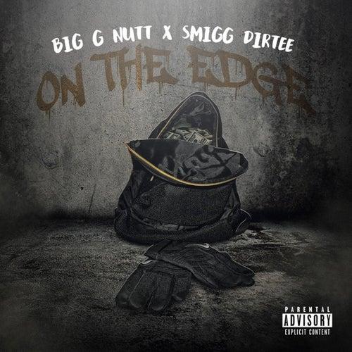 On the Edge von Big G Nutt